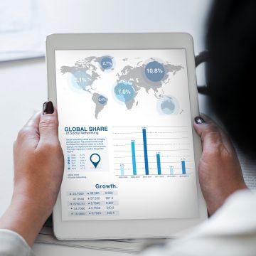 Business Intelligent and Data Platform