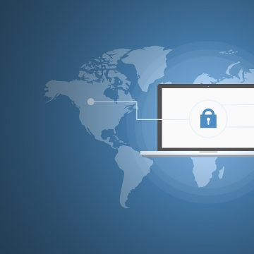 Security and Network Solutions