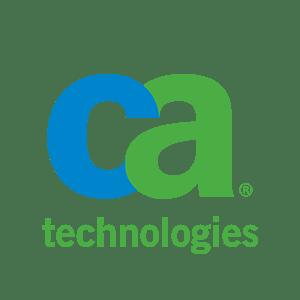 partner_ca