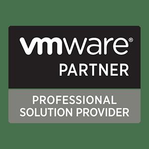 partner_vmware